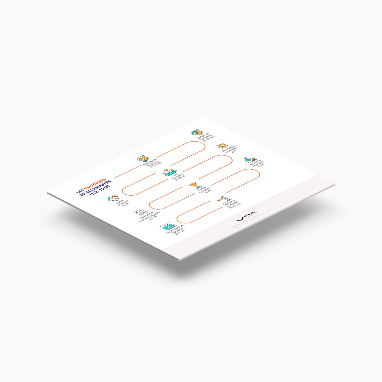 12-stb-mini-info-vanidades-eclesiastes-newsite