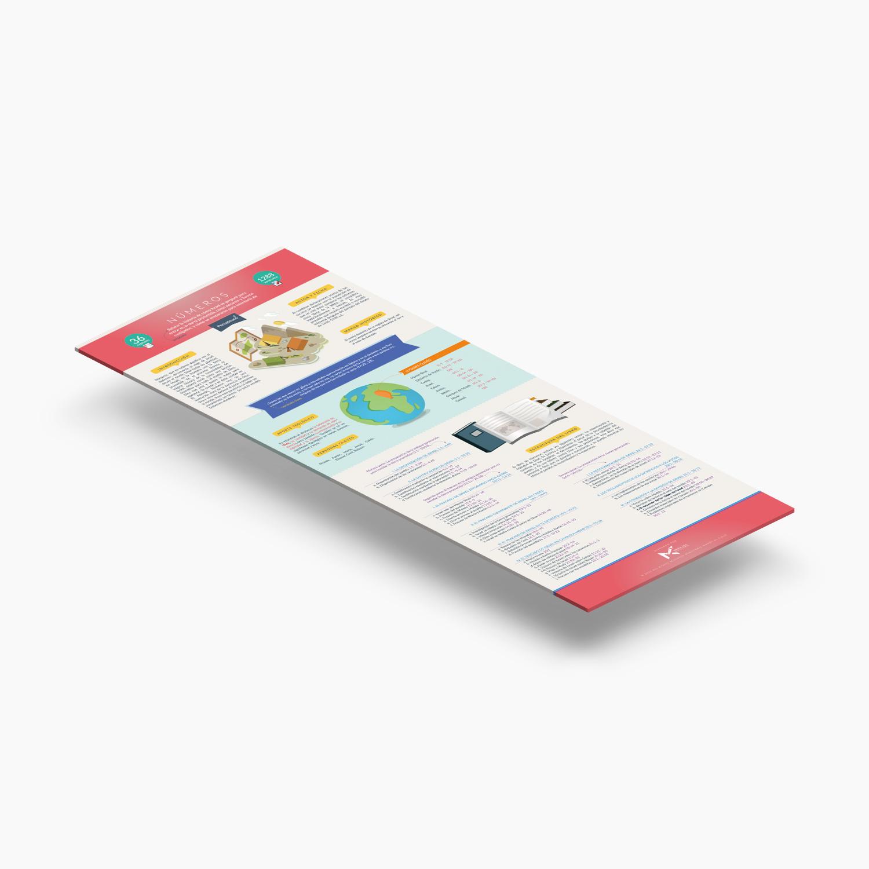 4-stb-infobiblia-numeros-newsite