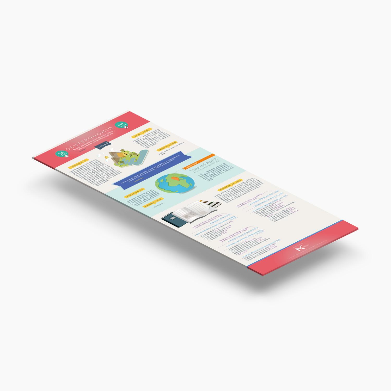 5-stb-infobiblia-deuteronomio-newsite