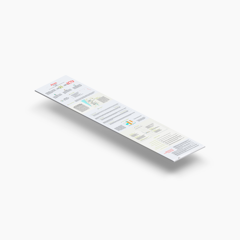 41-stb-infobiblia-juan-newsite