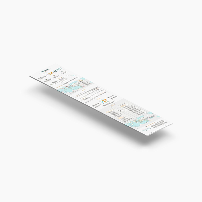 42-stb-infobiblia-hechos-newsite